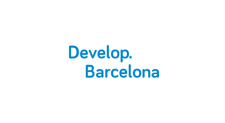 www.develop.barcelona